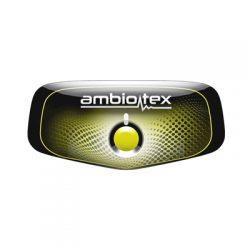 ambiotex