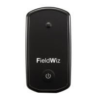 FieldWiz-022