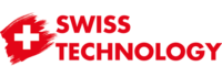 Swiss-technology-same-format-as-logo