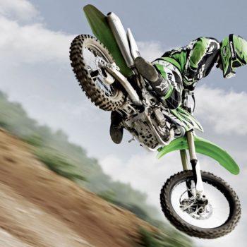 Super_moto_race_2880x1800